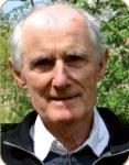 Benoit Billot