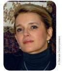 Leile Anvar