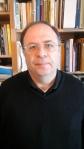 Pascal Le Vaou (1)
