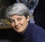 Anne Dambricourt