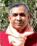 Swami Veetamohanananda