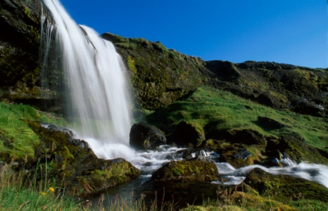 Islande grandeur nature (32)