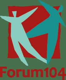 Forum104_logo.fw