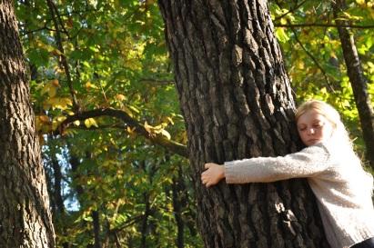 Bisous d'arbres (11) - Copie