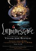 affiche viviane - Copie