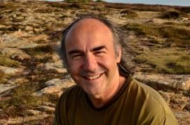Bernard-Boisson-net
