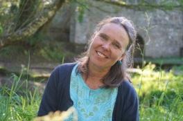 Christine Kristof